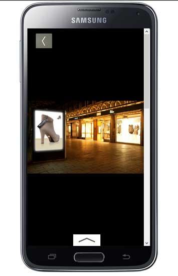 Nichts geht mehr in der Werbebranche ohne mobilen Fokus